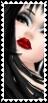 sticker_20816759_47573225