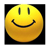 sticker_2213570_3455264