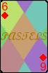 sticker_21920493_47510087