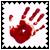 sticker_13851698_38521524