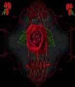 sticker_29191682_47588068