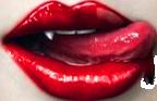 sticker_13084291_47011160