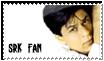 sticker_45687299_98