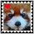 sticker_11849423_21535299