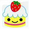 sticker_22495124_32626610