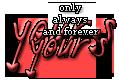 sticker_110087644_8
