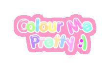 sticker_124228905_24