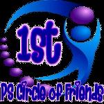 sticker_29259932_46300671