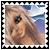 sticker_2500308_46836973
