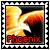 sticker_3205676_32613076