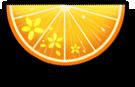 sticker_7698498_46415192