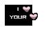 sticker_71170911_14