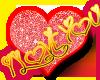sticker_80168670_5