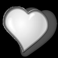 sticker_161028785_7