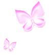 sticker_4984633_47605839