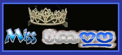 sticker_2008763_15949247