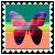 sticker_4984633_42159563