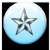 sticker_4975828_14861328