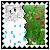 sticker_2500308_36771700