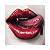 sticker_17821909_47453371