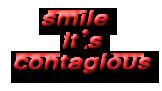 sticker_13361594_40977283
