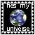 sticker_664646_23052850