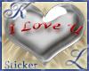sticker_17659465_28107909