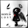 sticker_898532_1199375