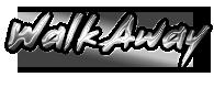 sticker_175422629_61