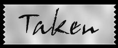 sticker_46754116_15