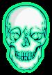 sticker_109135301_173