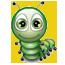 sticker_7666538_40865122