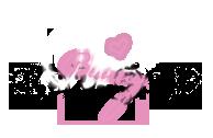 sticker_29230281_47519689