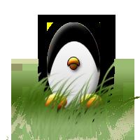 sticker_5030246_13369810