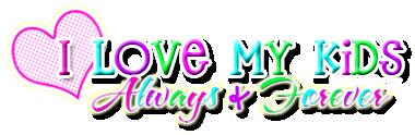sticker_15602560_47062590