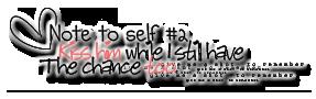 stiker_13619368_35471834