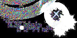 sticker_11891133_47560084
