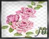 sticker_81365249_141