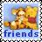 sticker_18386801_41195775