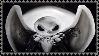 sticker_92799519_43