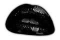 sticker_55030529_320