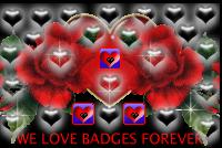 sticker_20954095_47566085