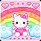 sticker_155583893_11