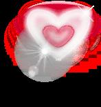 sticker_15462726_36366361