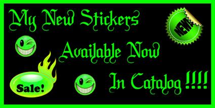 sticker_6011967_39655271