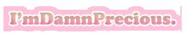 sticker_12766988_44178876