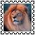 sticker_21920493_47510197