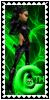 sticker_2500308_32612894