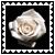 sticker_1130350_19225680