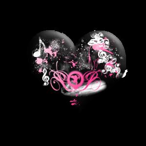 sticker_16077199_39346912